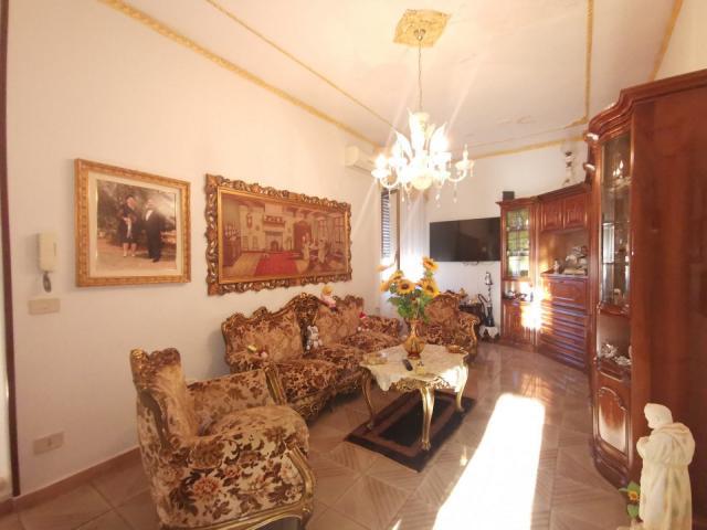 Case - Residenziale - vendita appartamento- michelangelo/brunelleschi