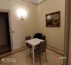 Case - Locasi 3 vani + terrazzino (politeama)