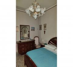 Case - Spazioso appartamento in zona olivuzza/tribunale