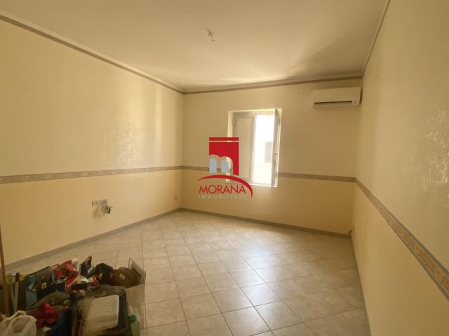 Appartamento ex iacp quartiere sant alberto