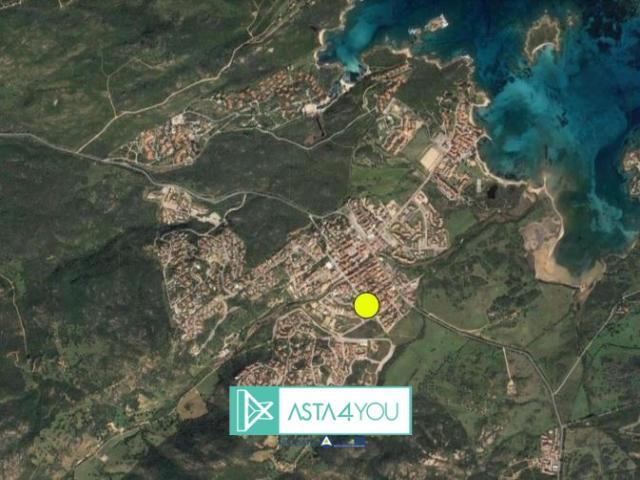 Case - Villetta all'asta in via sandro pertini 12, localita' porto san paolo, loiri (ss)
