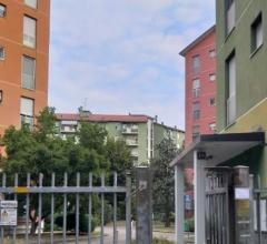Appartamento - viale ungheria 19
