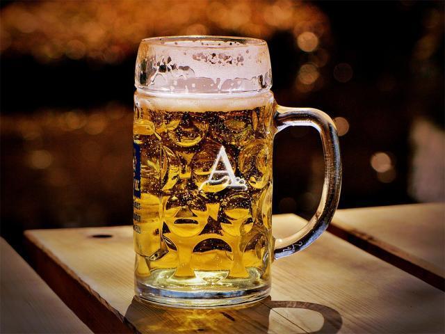 Tecnoazienda - bar birreria pub