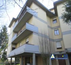 Appartamento - localita' porcellino - via sibilla aleramo 2