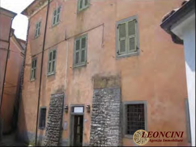 Asta3008 appartamento centro storico