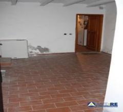 Rustico/casale - via montebuoni 159