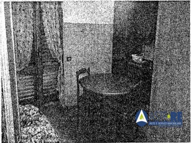 Case - Appartamento - via dei cerreti 9