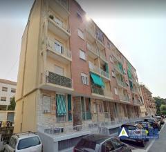 Appartamento -  via duca degli abruzzi n. 11