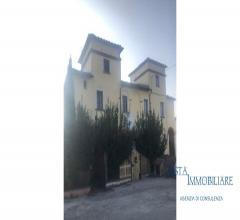 Appartamento - via del duca 127 foiano della chiana