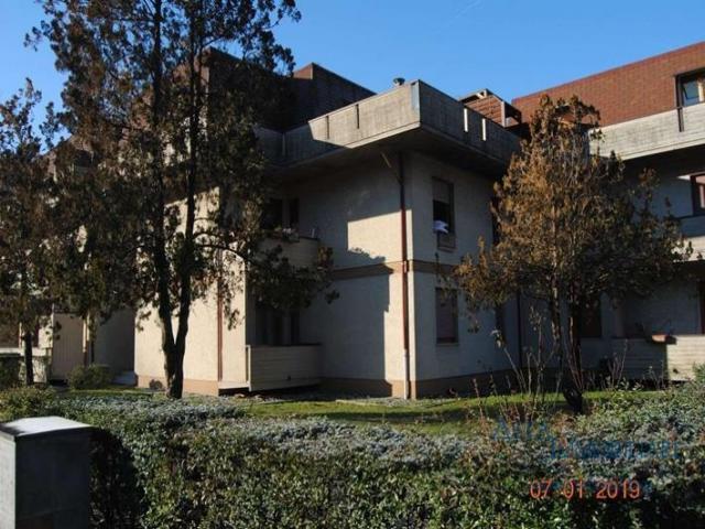 Case - Appartamento  - via firenze 2/b - loc. rassina - castel focognano (ar)