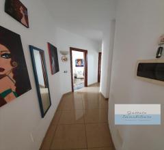 Appartamenti in Vendita - Appartamento in affitto a reggio di calabria centro storico