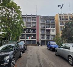 Casa indipendente in affitto a chieti sant'anna