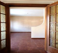 Massarosa centro appartamento indipendente con giardinetto