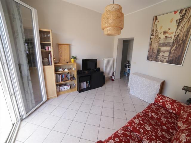 Appartamento in vendita a chieti s. maria