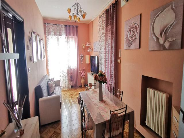 Appartamento in vendita a francavilla al mare zona nord