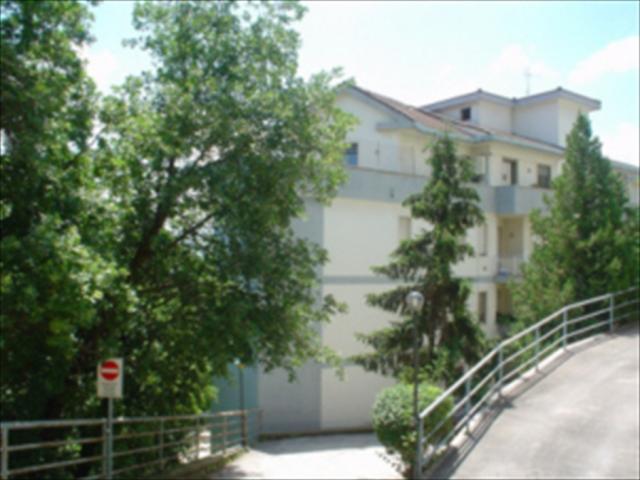Appartamento in affitto a chieti tre pini