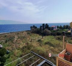 Mili marina, panoramico e rifinito 95 mq 4 locali