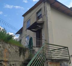 Appartamento in terratetto con unico vicino, zona setteponti