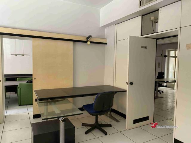 Case - Ufficio in locazione via livorno, catania
