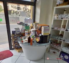 Case - Attività rivendita di caffè in cialde e derivati