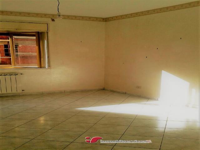 Case - Palermo appartamento zona c.so dei mille
