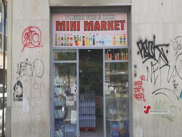 Case - Vendita locale commerciale via cavour