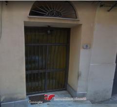 Case - Trivani arredato albergheria/palazzo reale