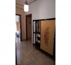 Case - Palermo appartamento zona olivuzza