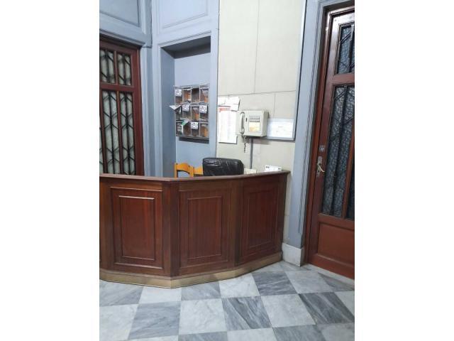 Case - Signorile attico via roma