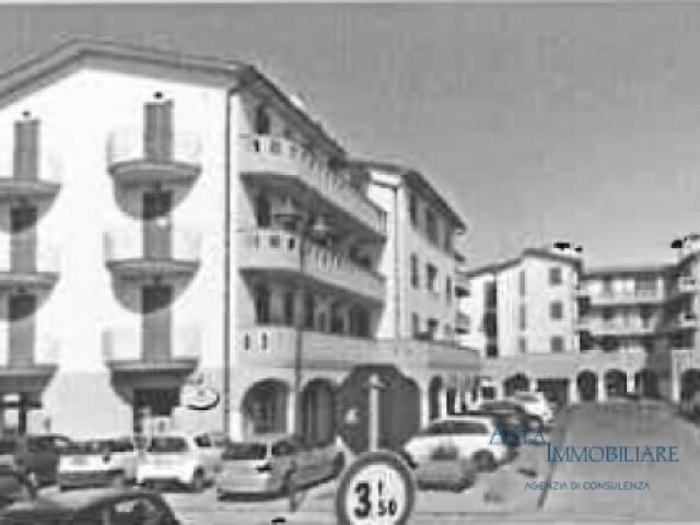 Ufficio - via cortona - foiano della chiana (ar)