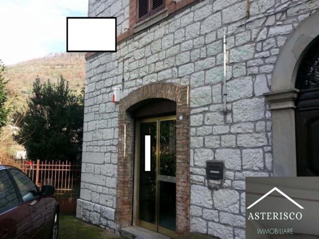 Ufficio - localita' purello via flaminia 1 - fossato di vico (pg) - 06022