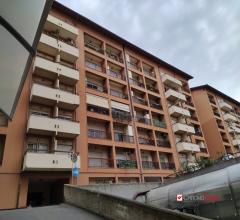 Provinciale, appartamento con terrazzo