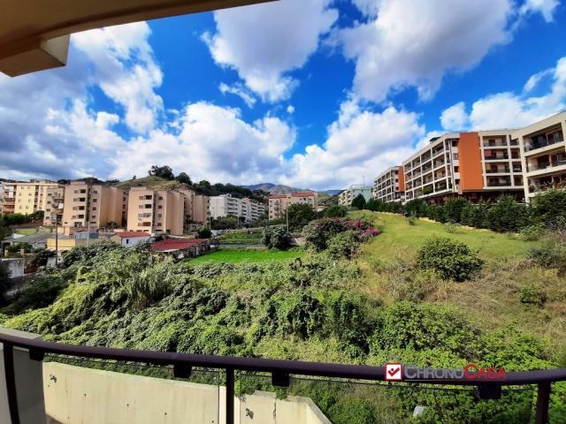 "Vsa177 appartamento residence ""belvedere ii """