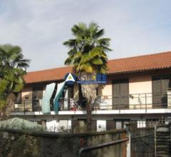 Appartamento - frazione baudenasca, via macello 25