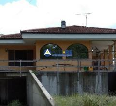 Villa - via lauriano 10