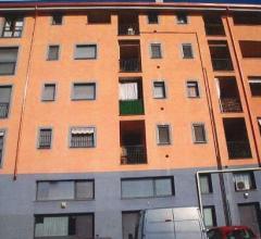 Appartamento - via colico 12