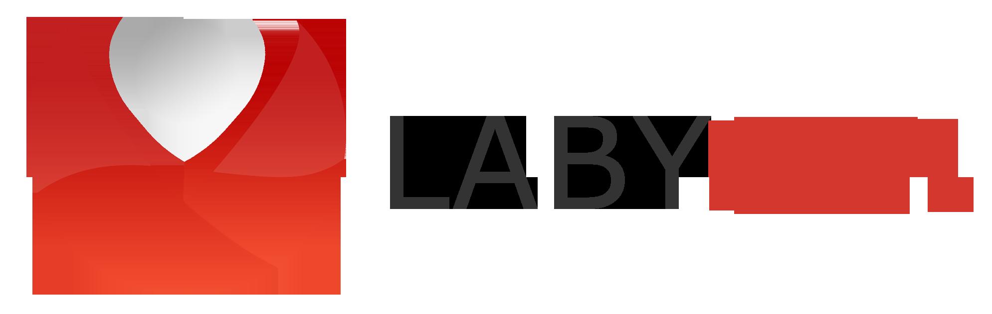 labycar
